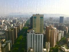香格里拉台北遠東國際大飯店 SHANGRI-LA'S FAR EASTERN PLAZA HOTEL TAIPEI