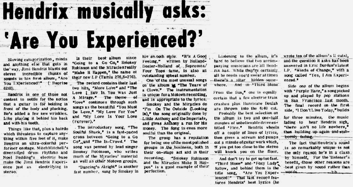 Valley State Daily Sundial - Northridge, CA 1967-09-29