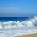 Wave Break 2 por sarider1