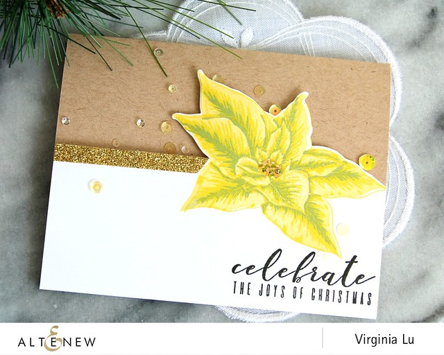 Altenew_BAF_Poinsettia_Virginia#6