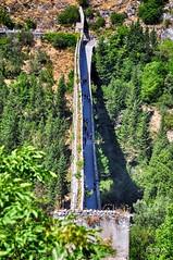Ponte delle Torri IX