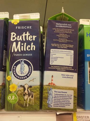 Buttermilch Osterhusumer (1)