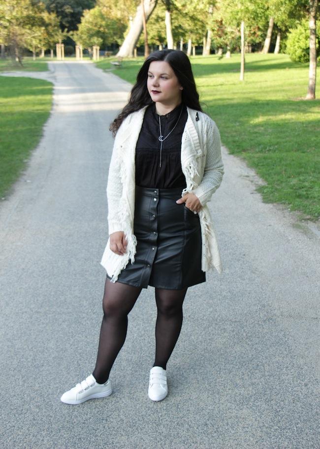 look_dautomne_comment_porter_noir_et_blanc_blanche_porte_conseils_blog_mode_la_rochelle_13