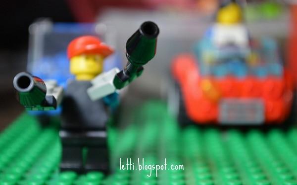 August 24 Lego Adventures4-001