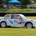 BMW E30 (52) (Gary Simpson)