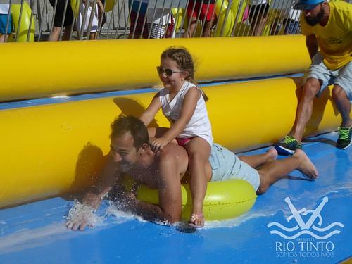 2017_08_27 - Water Slide Summer Rio Tinto 2017 (115)