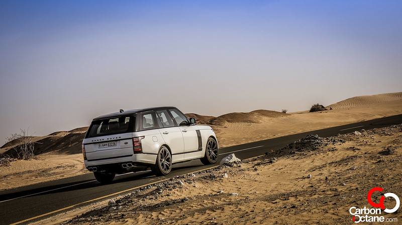 2017_range_rover_vogue_svo_review_Carbonoctane_14