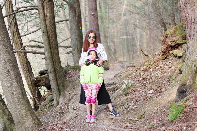 omni-bedford-hiking-trail-14