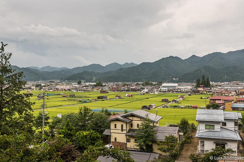 Paseo-bici-Hida-Furukawa-Gifu-35