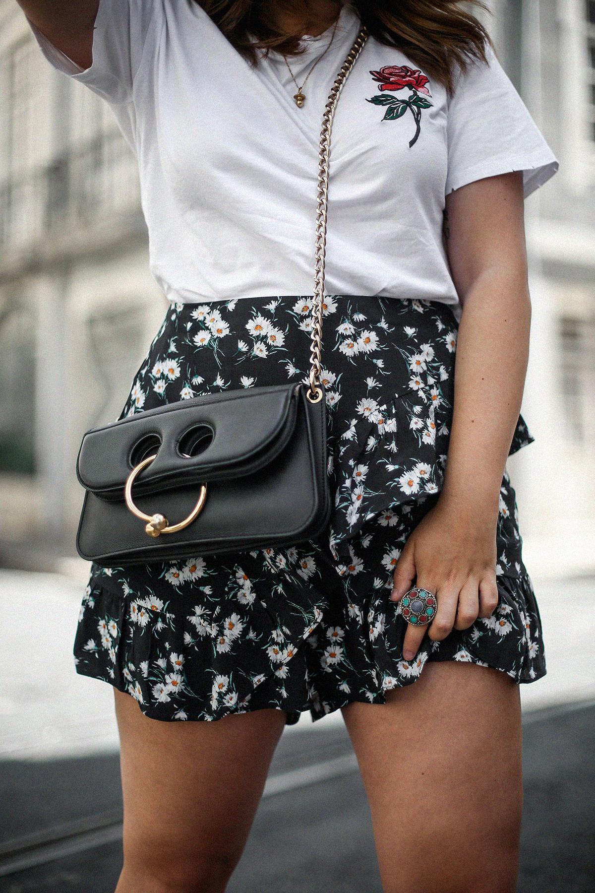 shorts-margaritas-mango-nomadic-sandalias-outfit-lisboa2
