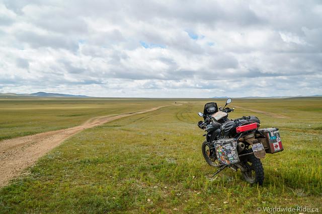 Eastern Mogolia Loop-61