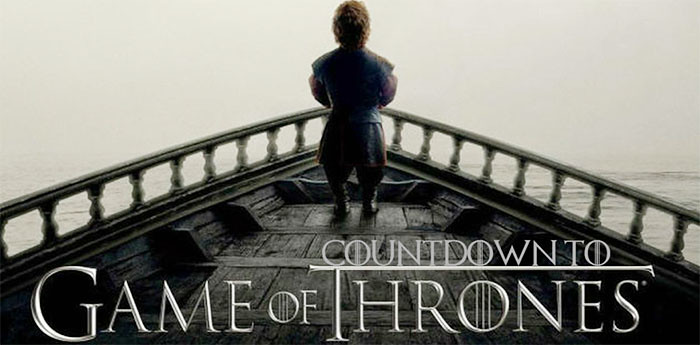 got_countdown