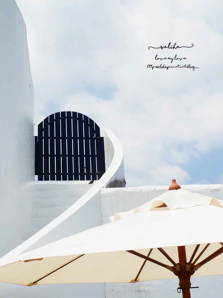 新北金山北海岸海景餐廳推薦洋荳子海邊咖啡館 (43)
