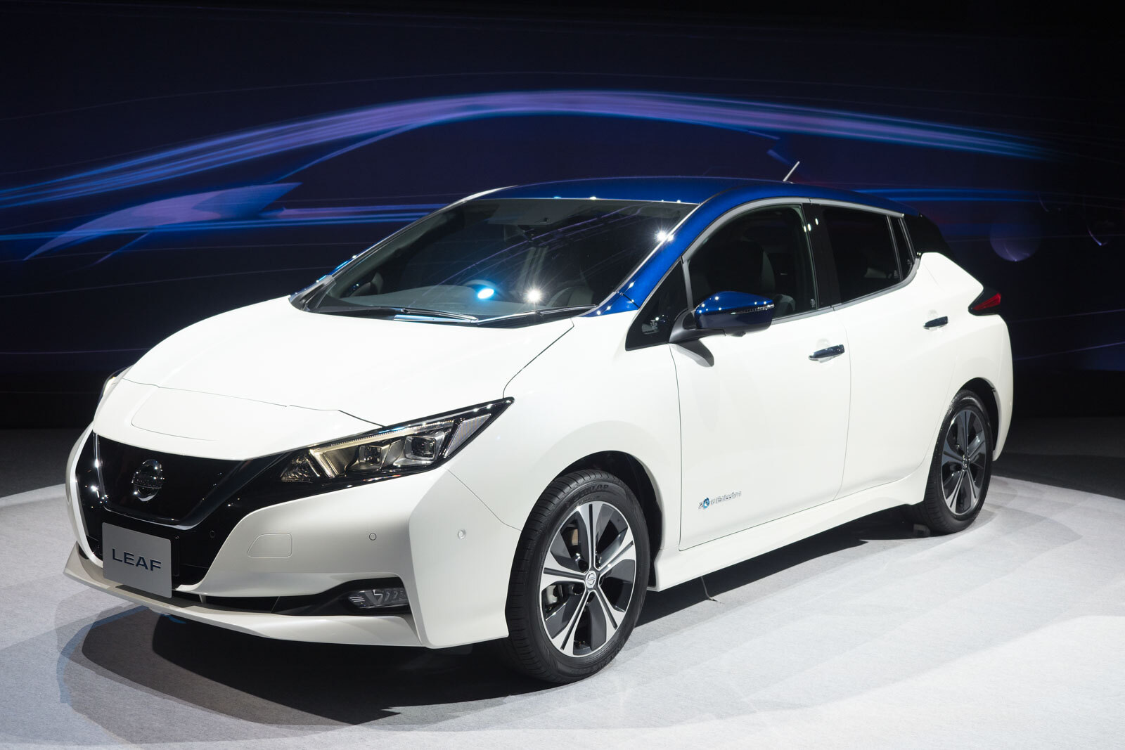 NEW_Nissan_LEAF-71