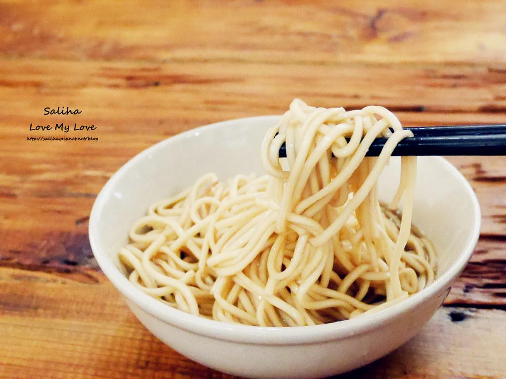 台北東區國父紀念館站附近素食餐廳推薦VEGE CREEK 蔬河 (1)