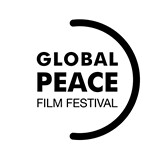 Global Peace Film Festival (GPFF) Celebrates 15th Anniversary