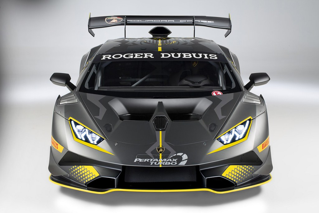 Lamborghini-Huracan-Super-Trofeo-EVO-10