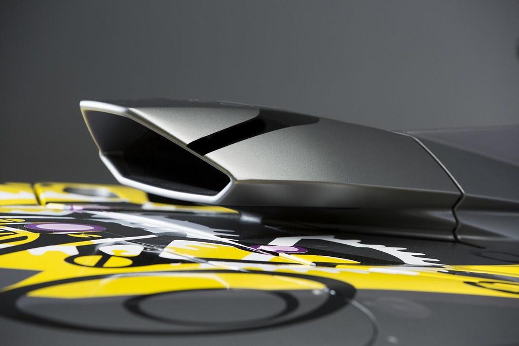 Lamborghini-Huracan-Super-Trofeo-EVO-1