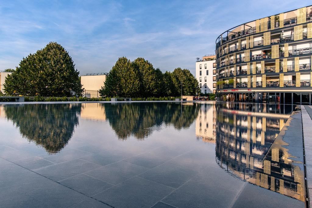 Hotel Porte De Vanves Paris