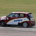 Suzuki Swift (145) (Christian Hainsworth)