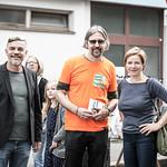 20170910_Gräzelfest