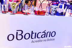 audio-Anitta-boticario-set-2017-foto-Leandro-Godoi (90)