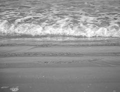 Surf, Pismo Beach 9/11/17 #pacificcoast #ocean