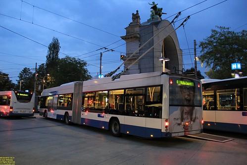 2009 Hess BGT-N2C #222