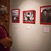 Exposição: Visionário Americano: Vida e Época de John F. Kennedy
