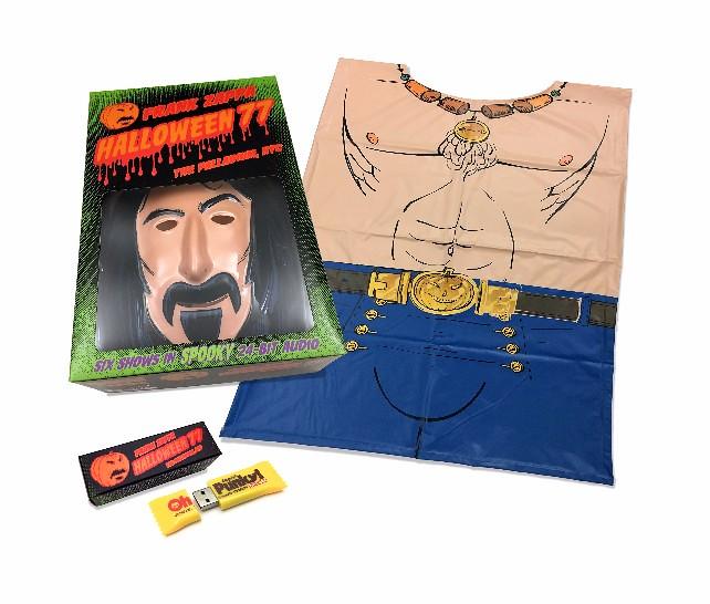 Zappa_Halloween_77_Costume_Box_Set_Packshot_1_1_