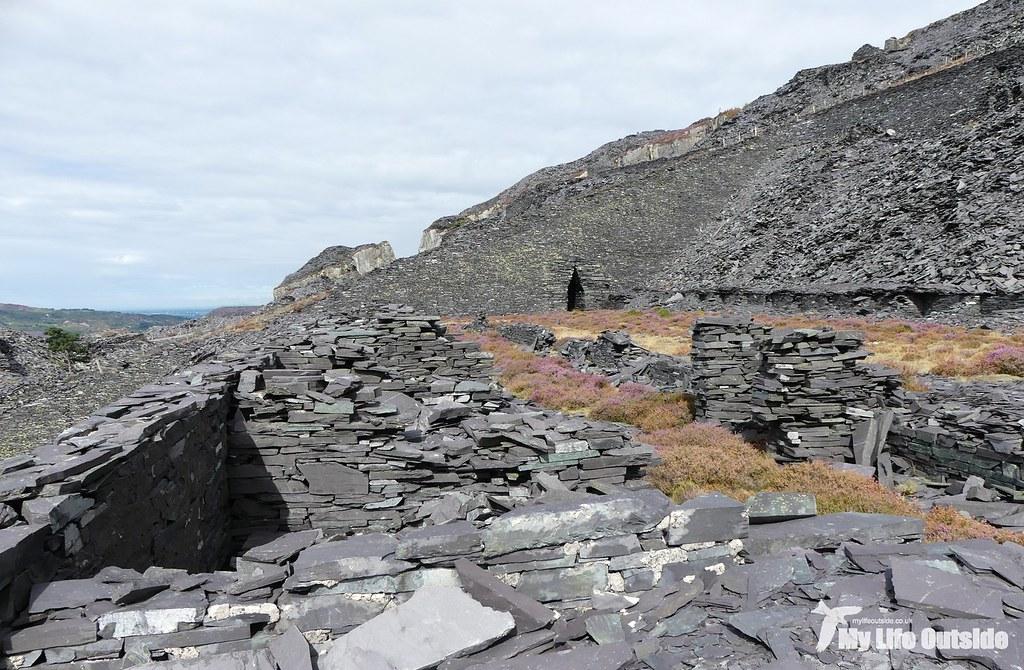 P1110795 - Dinorwic Quarry