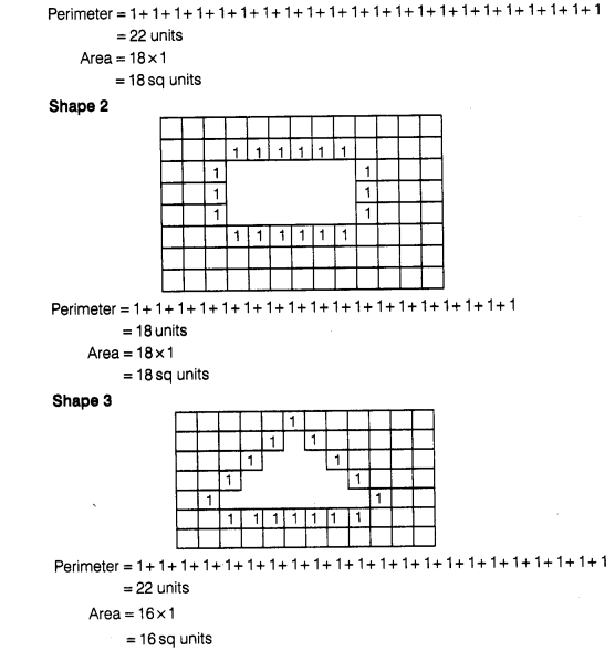 ncert-exemplar-problems-class-7-maths-perimeter-and-area-1s1