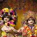 Darshan from IMG_5476