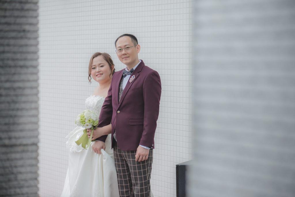 礁溪長榮鳳凰酒店推薦婚攝阿宏_035