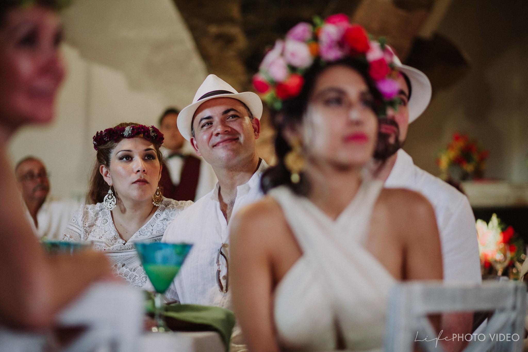 San_Miguel_de_Allende_Wedding_Photographer_0078