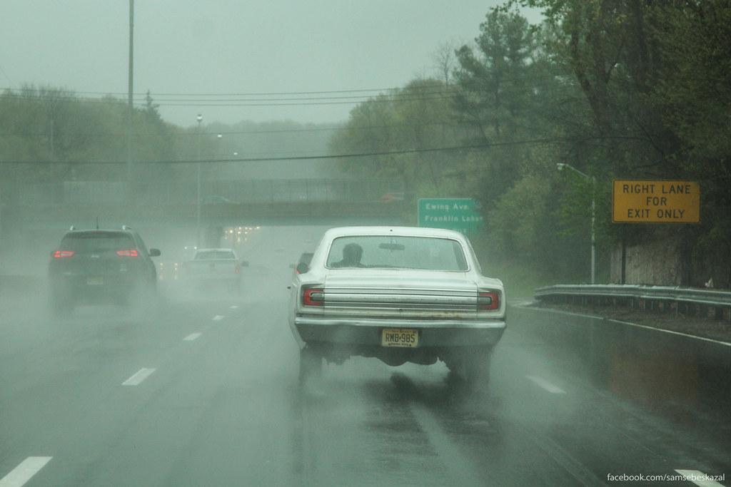 Старые автомобили на улицах Нью-Йорка - 29 samsebeskazal-0696.jpg