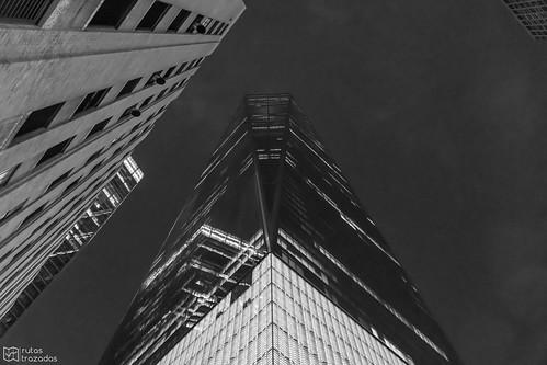 One World Trade Center2