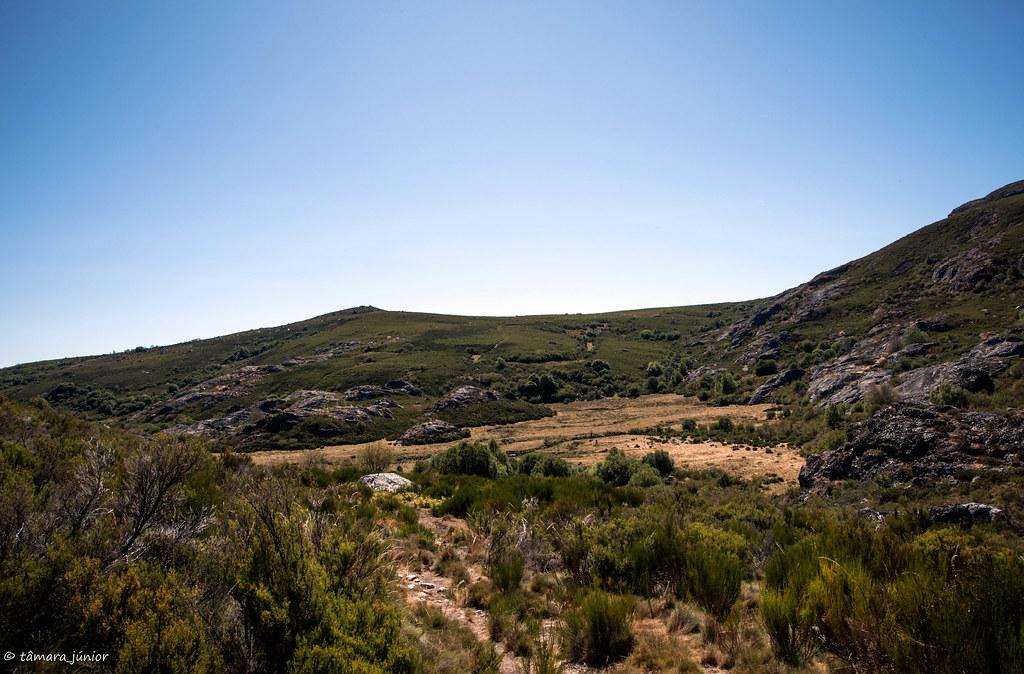 35.- 2017.- Caminhada - Sotillo de Sanábria-Cascata e Laguna de Sotillo-Sotillo (302)