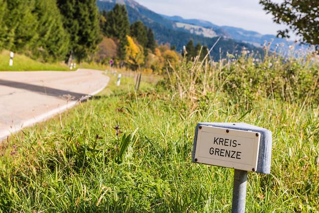 Kreuzweg_Kreisgrenze_007
