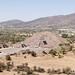 Teotihuacán por takashi_matsumura