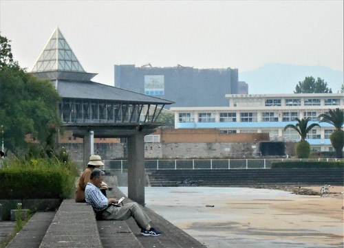 jp-beppu-mer-pm (3)