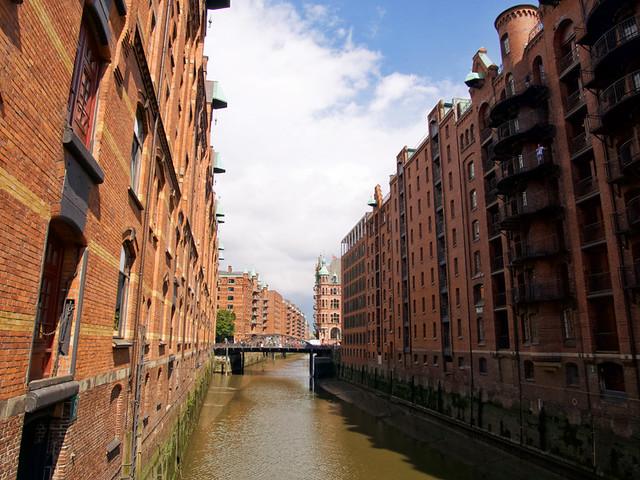 Hamburg145