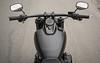 Harley-Davidson 1745 SOFTAIL FAT BOB FXFB 2018 - 7