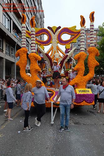 ALBERTO LOSA FOTOGRAFÍA-77