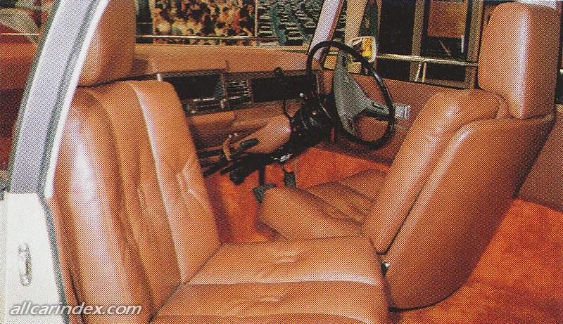 1975 Toyota MP1_05