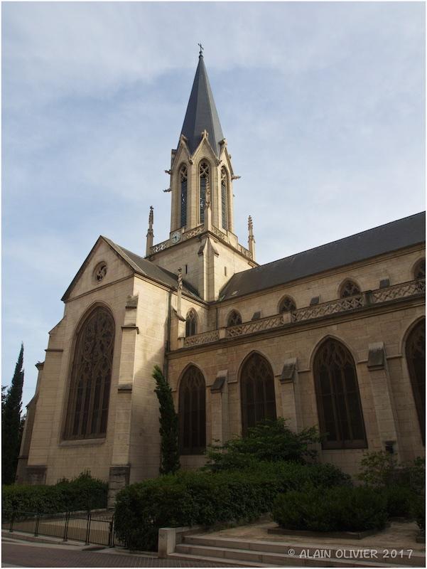 Entre Parc de la Tête d'Or et Vieux Lyon 36109326123_4c19b4888c_o