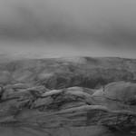 Glaciers |  Iceland | 2015