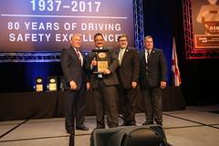 08-12-2017 NTDC FLORIDA (86)