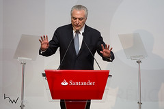 Michel Temer Santander 16ago2017-213