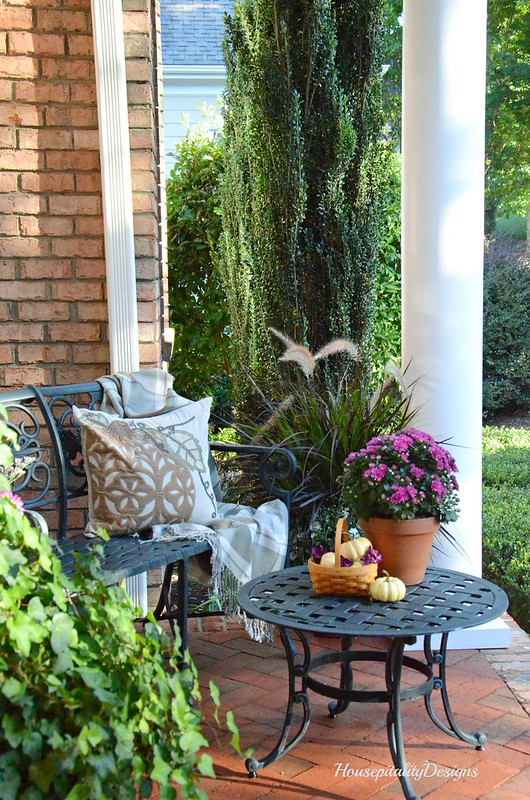 Fall Porch 2017-HousepitalityDesigns